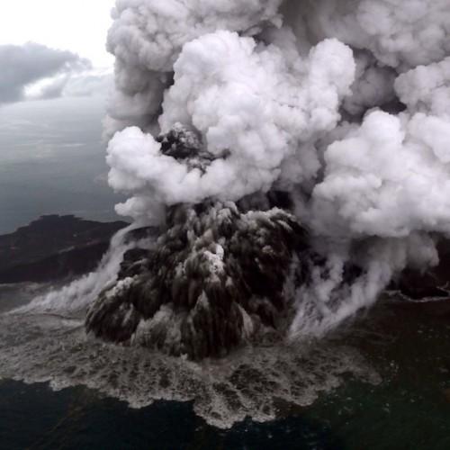 BMKG: Rentan Longsor Picu Tsunami, Jauhi Pesisir Radius Hingga 1 Kilometer!