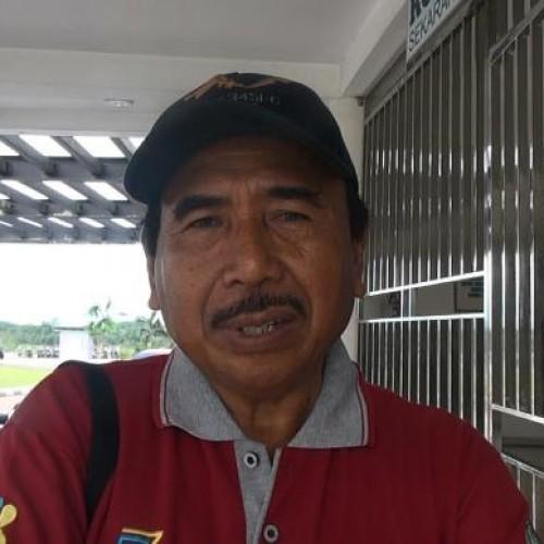 Cegah DBD, Dinkes Paser Himbau Masyarakat Budayakan PSN