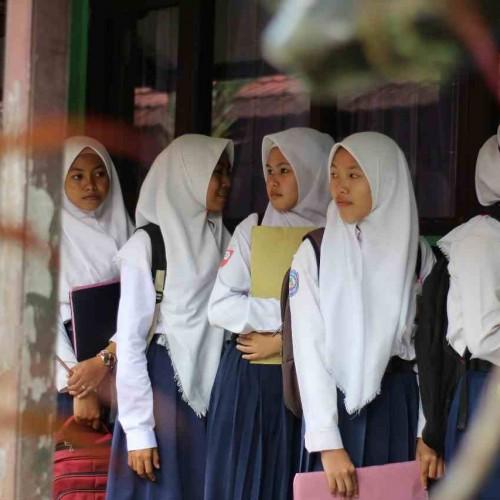 Disdikbud Paser Tak Wajibkan Siswa Belajar Tatap Muka