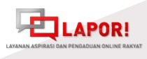 Lapor.go.id