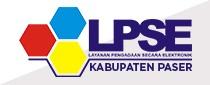 LPSE Kabupaten Paser